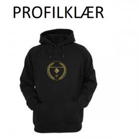 PROFILKLÆR